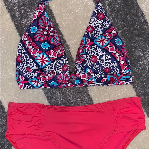 Tommy Bahama Other - New without tags tommy Bahama Bikini size small